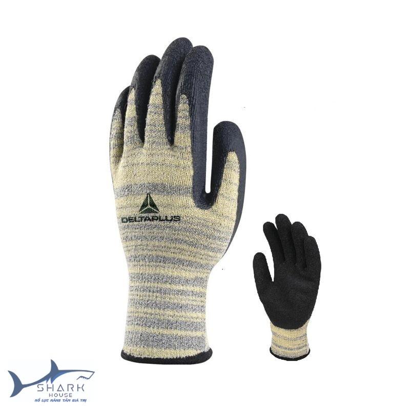 Găng tay chống cắt là sản phẩm không thể thiếu để bảo vệ đôi tay
