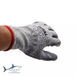 Mua găng tay bảo hộ chống cắt ở đâu?