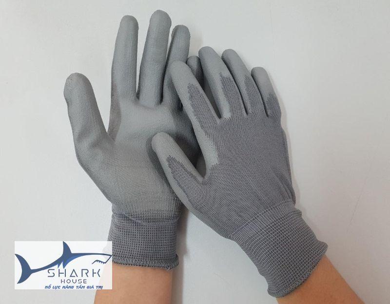 Sản phẩm có nhiều ưu điểm nổi trội để bảo vệ đôi tay